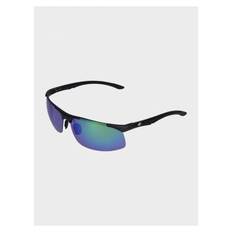 Športové okuliare 4F