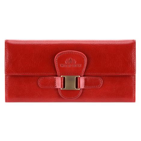 Dámske peňaženky Wittchen