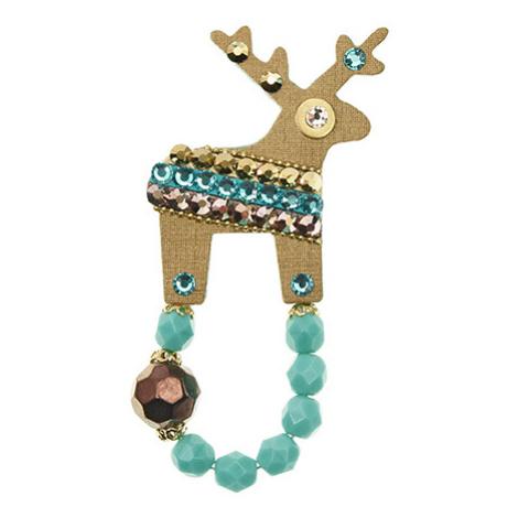 Deers Malý očarujúce Jelínek Jonatan