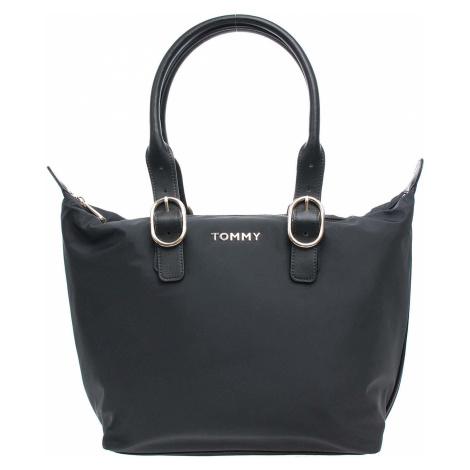 Tommy Hilfiger dámská kabelka AW0AW08855 0GJ black AW0AW08855 0GJ