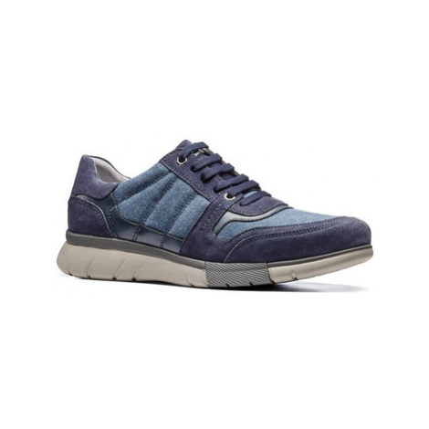 Stonefly 110700 Modrá
