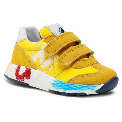 Sneakersy NATURINO