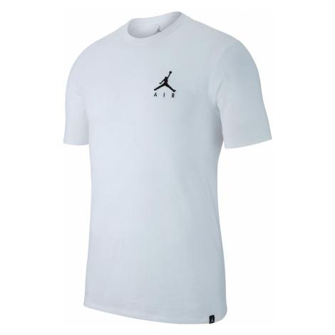 Nike Jordan Jumpman Air Embroidered T-Shirt Mens