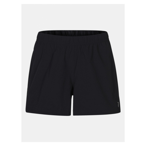 Šortky Peak Performance W Alum Light Shorts