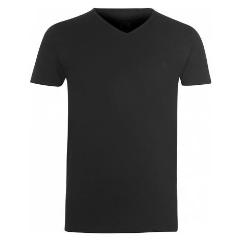 Pánske štýlové tričko 883 Police