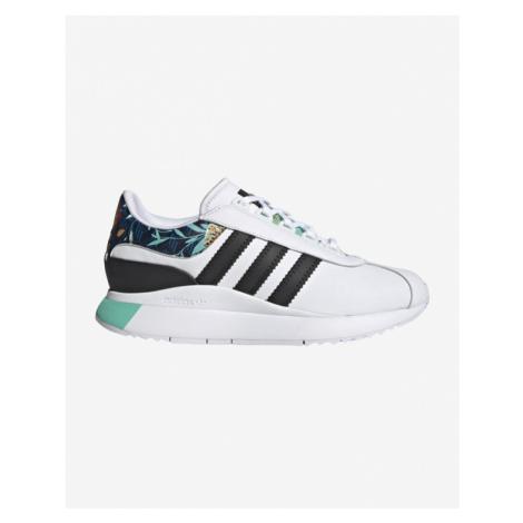 adidas Originals SL Andridge Tenisky Biela