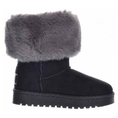 Junior League LECK - Detská zimná obuv