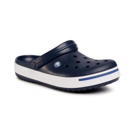Bazénové šľapky Crocs 11989-42T Materiál/-Materiál Croslite