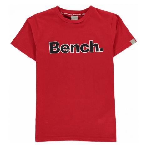 Bench Spieth T-Shirt