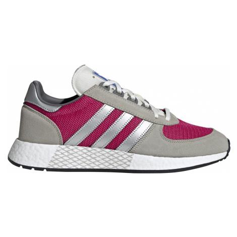 adidas Marathon Tech-5.5 šedé G27417-5.5