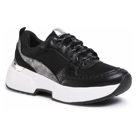 Sneakersy JENNY FAIRY
