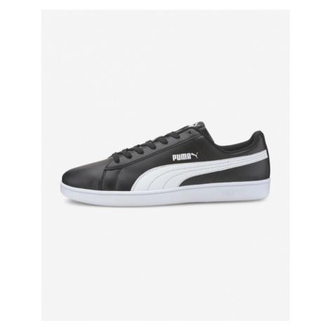 Pánske topánky Puma