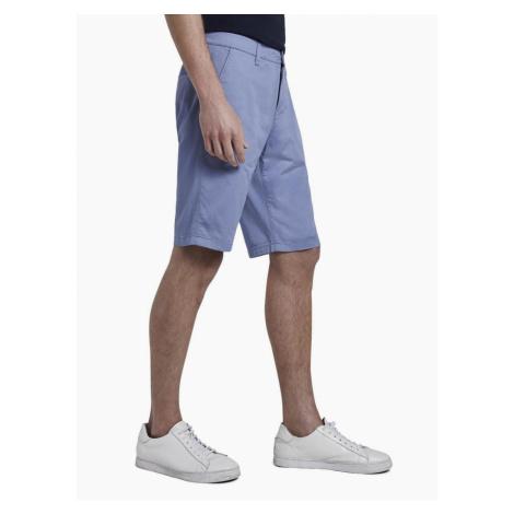 Tom Tailor Denim Men's Blue Chino Shorts