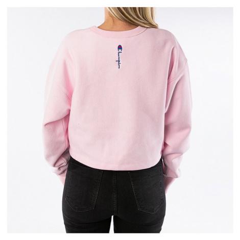 Champion Sweatshirt 112692 PS104