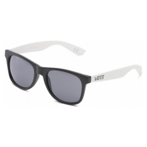 Vans SPICOLI 4 SHADES biela - Slnečné okuliare