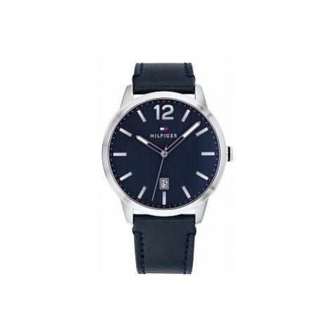 Pánske hodinky Tommy Hilfiger 1791496