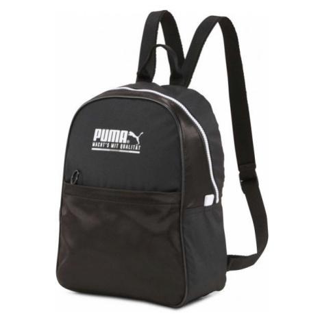 Puma PRIME STREET BACKPACK - Štýlový dámsky batoh