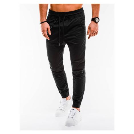 Men's pants Ombre P908