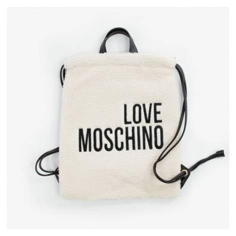 Love Moschino JC4306PP08KP110A Fantasy