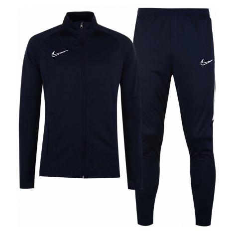 Men's tracksuit Nike Dri-FIT Academy