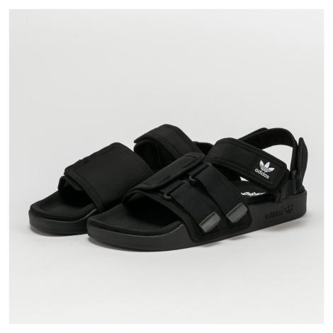 adidas Originals New Adilette Sandal 4.0 clback / cblack / ftwwht
