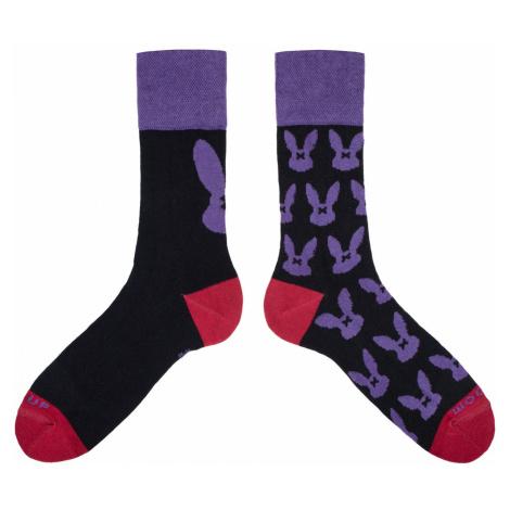 Soccus Cuniculus Odea socks Woox