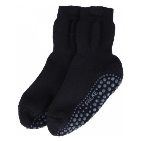 Chlapčenské klasické ponožky Falke