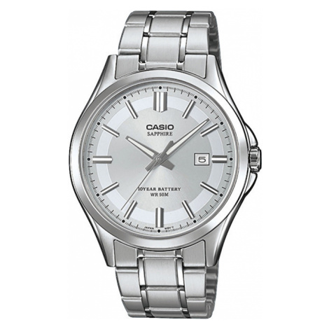 Casio Collection MTS-100D-7AVEF (006)