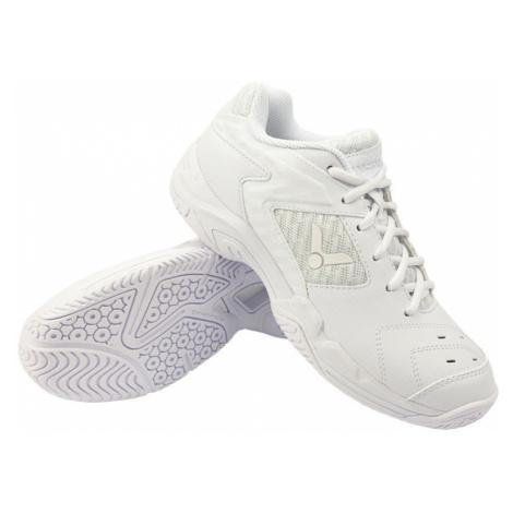 Dámska halová obuv Victor P9200TD White