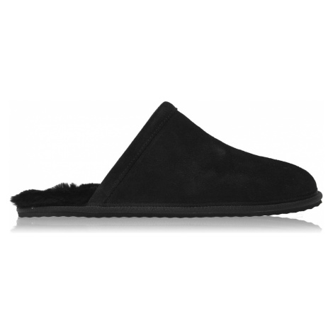SoulCal Mens Slippers Soulcal & Co