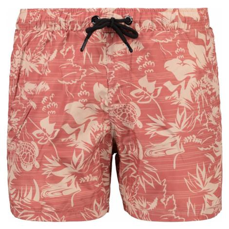 Men's swim shorts Ombre W247