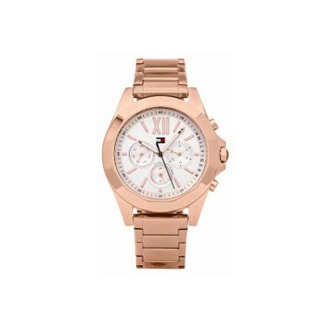 Dámske hodinky Tommy Hilfiger 1781847