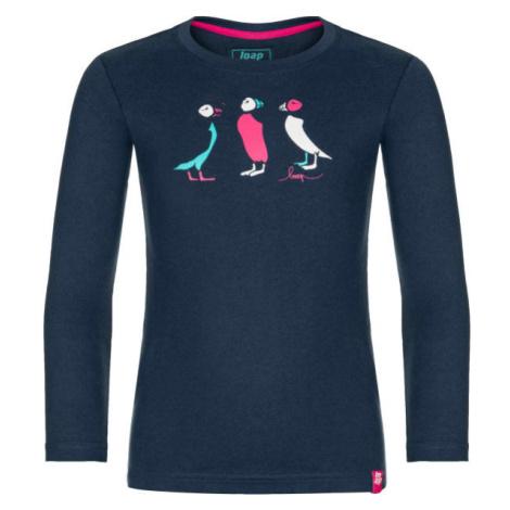 Loap BALLA - Detské tričko