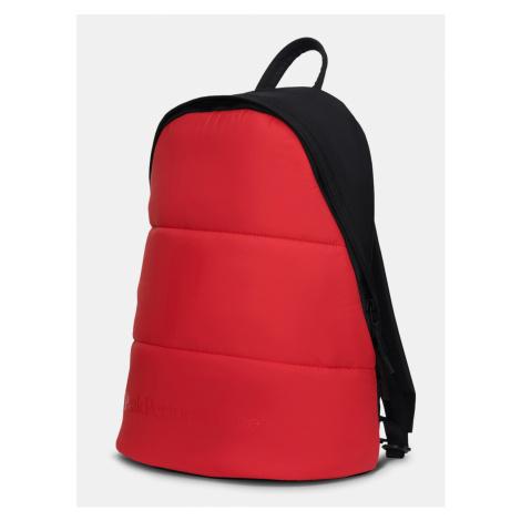 Batoh Peak Performance Sw Backpack