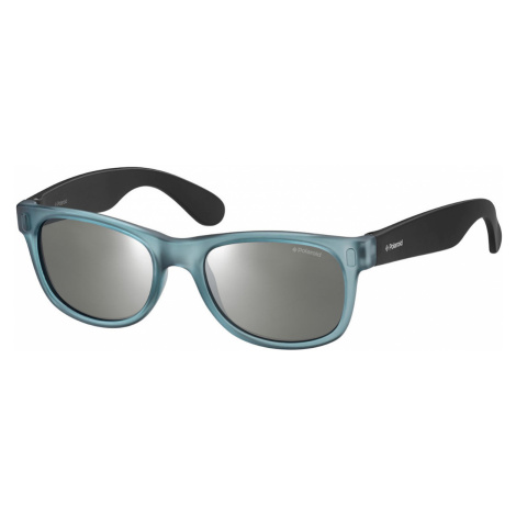 Polaroid Junior P0115 N5N/JB Polarized