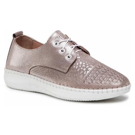 Sneakersy LORETTA VITALE