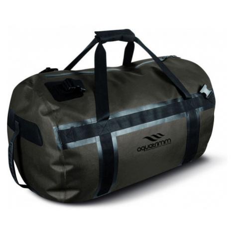 TRIMM ARMYS - Cestovná taška
