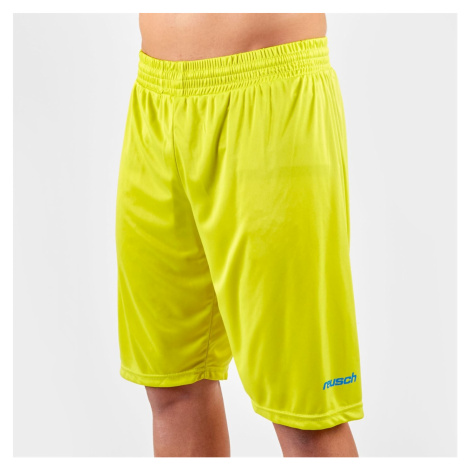 Reusch Match Shorts Mens