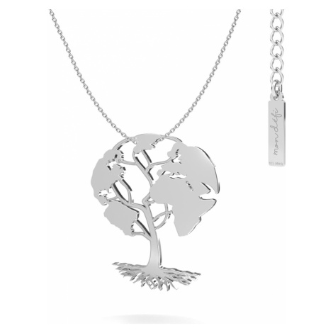 Giorre Woman's Necklace 33871