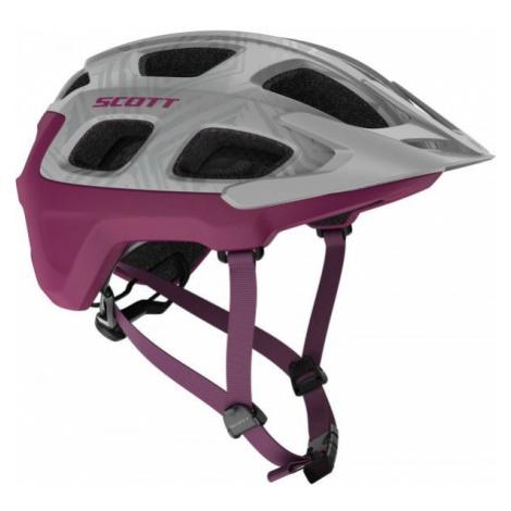 Scott VIVO - Dámska cyklistická prilba