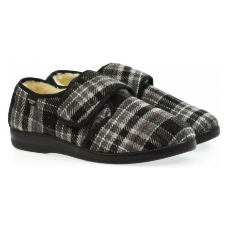 Pánske papuče MJARTAN IZIDOR