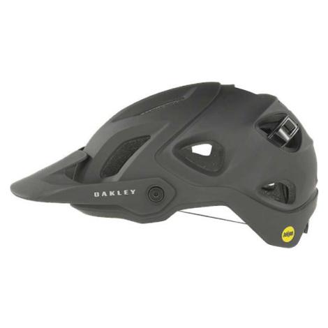Oakley DRT5 EUROPE - Cyklistická prilba