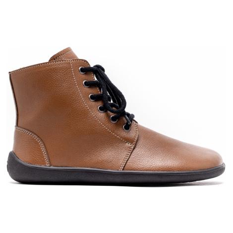 Barefoot Be Lenka Nord – Caramel 45