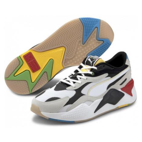 Puma RS - Pánska voľnočasová obuv