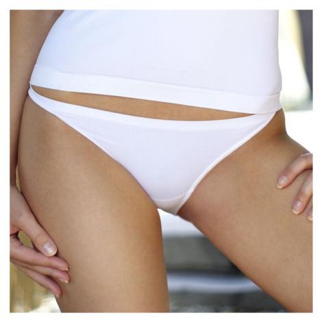 Nohavičky Hanna 654 biela Hanna Style