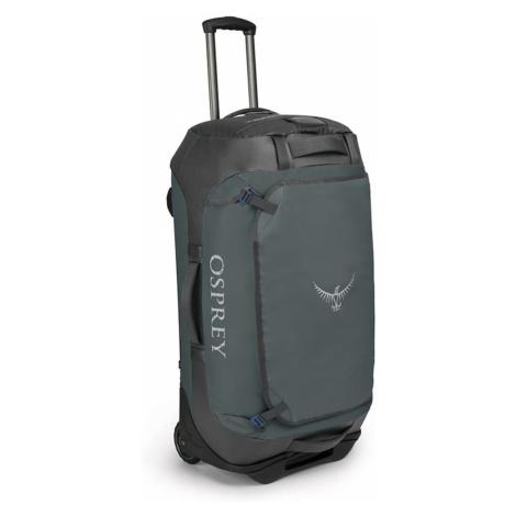 Cestovná taška Osprey Rolling Transporter 90