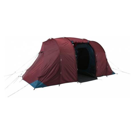 McKinley Tent Family 30.6