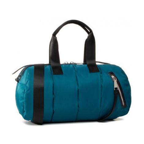 Dámské kabelky Jenny Fairy RC18171 látkové