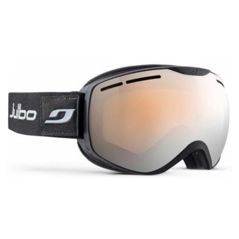 Julbo ISON XCL sivá - Unisex lyžiarske okuliare