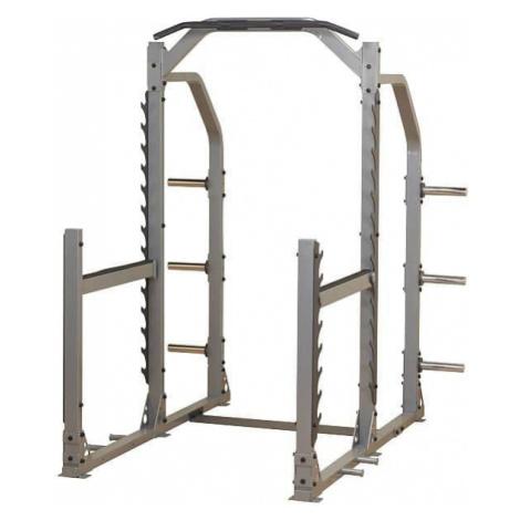 BODY SOLID Multi Squat Rack Machine SMR1000